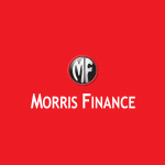 MorrisFinance_WebsiteSponsor
