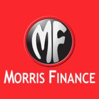 Morris-Finance-300x300