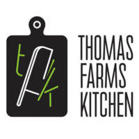 Thomas-Farms-Kitchen-300x300