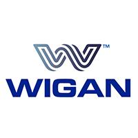 wigan_Website